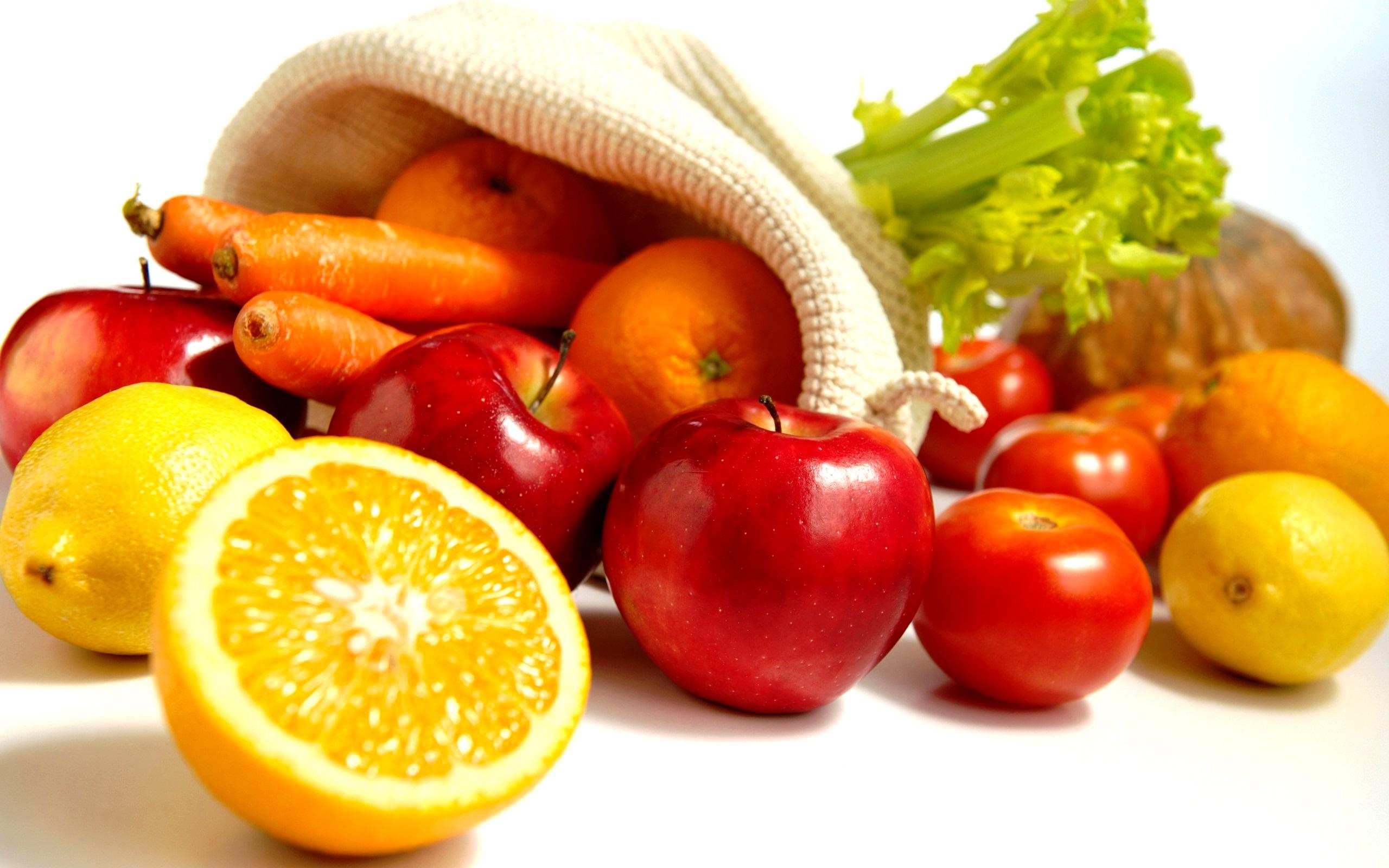 Parásitos en alimentos