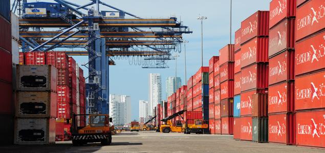 Chile invertirá más de US$4 mil millones al 2030 en desarrollo portuario