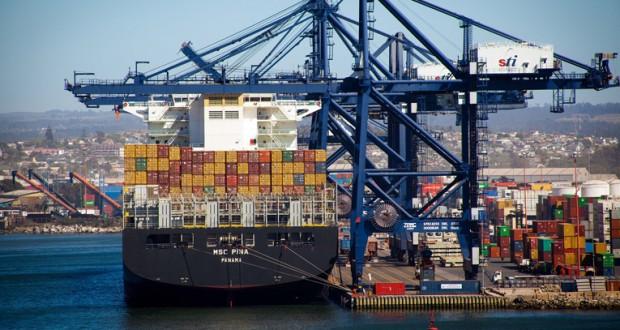 Se quiebra mesa de negociación que pretendía terminar con el paro portuario en San Antonio