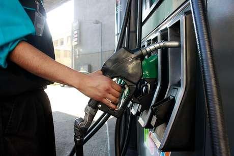 ENAP anuncia nueva alza en el precio de los combustibles