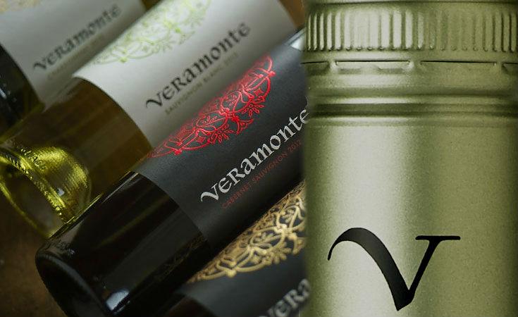 Veramonte presenta su nuevo Sauvignon Blanc