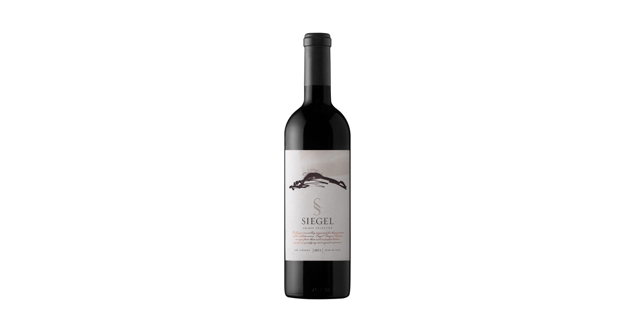 Siegel Unique Selection 2012, un vino ideal para compartir en Navidad