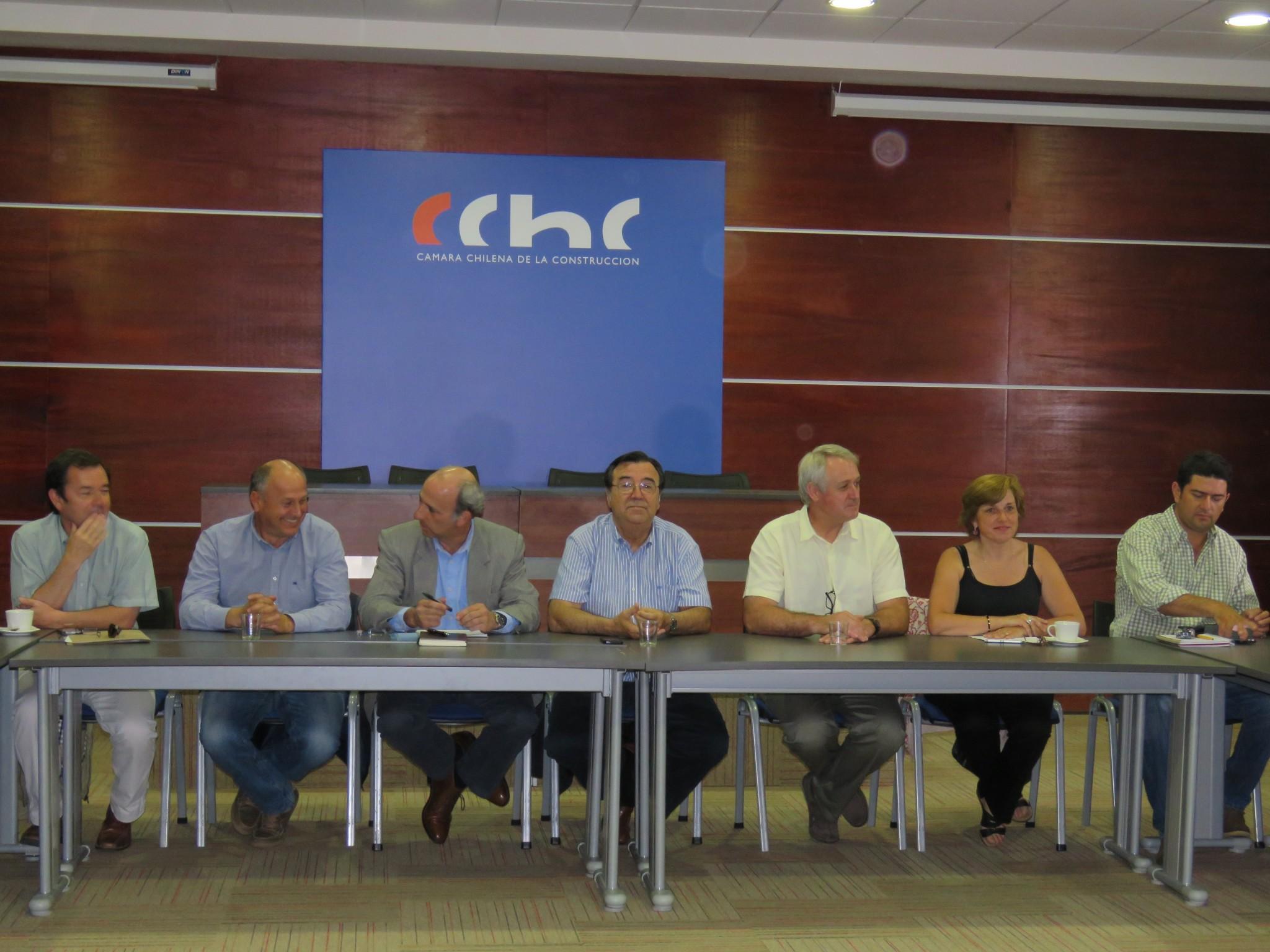 Avanza propuesta de paz para La Araucanía
