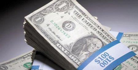 Dólar se acerca a la barrera de $680