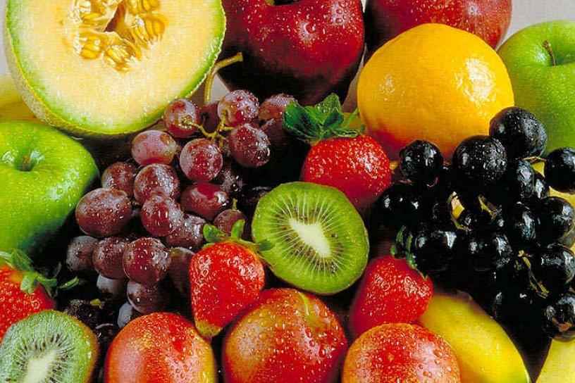 Se proyecta que el Puerto de Coquimbo embarque 70 mil pallets de fruta