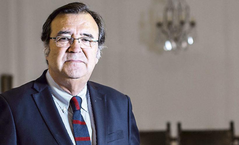 Presidente de la SNA: En el mundo del agro está indignado con las autoridades