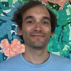 Francisco RojoB