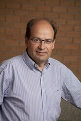 Juan Pablo Zofolli1