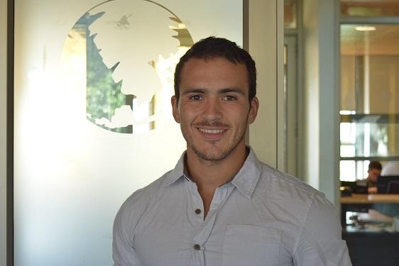 Nicolás Hardy2