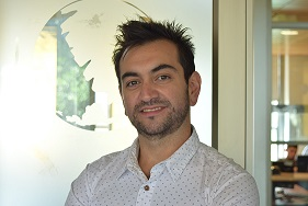 Nicolás Magner1