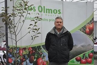 Osvaldo DanusOK