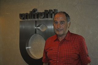 Ricardo GattiOK
