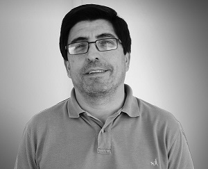 Rodrigo Ortega2