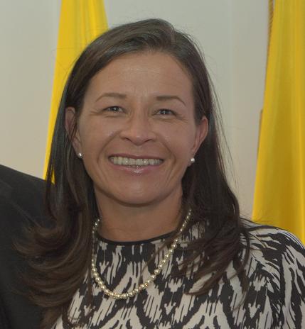 Aura Marina Pedroza