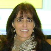 Claudia Moggia