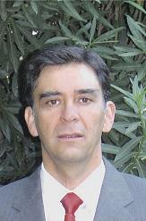 Rodrigo Callejas