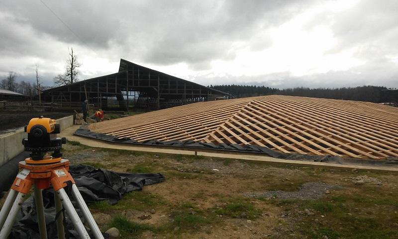 Residuos agrícolas en la generación de biogás