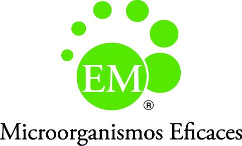 """IV Seminario internacional Bio – tecnología EM: """"Agricultura en armonía"""""""