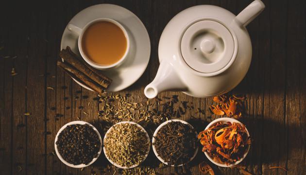 India busca introducir té a Chile