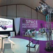 Space 1A