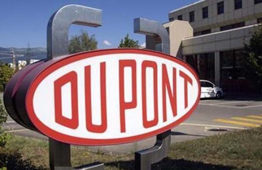FMC Corporation adquiere parte del negocio de protección de cultivos de DuPont