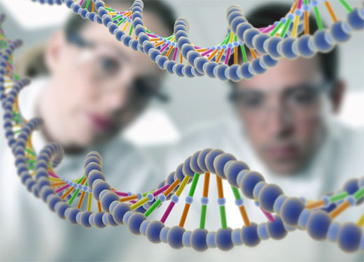 Crean en Brasil  un Centro de Investigación Genómica