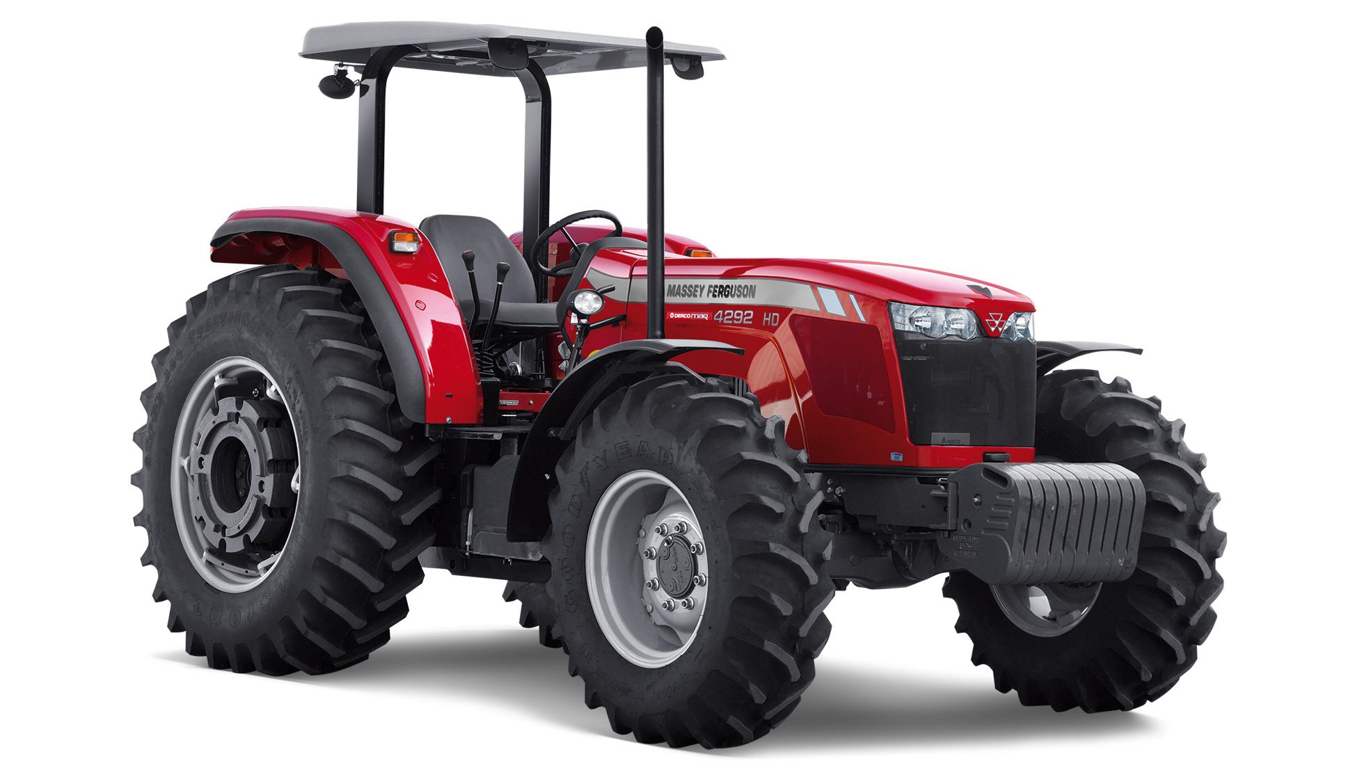 Dercomaq agrícola estará presente en la IX Expo Paine Rural 2018