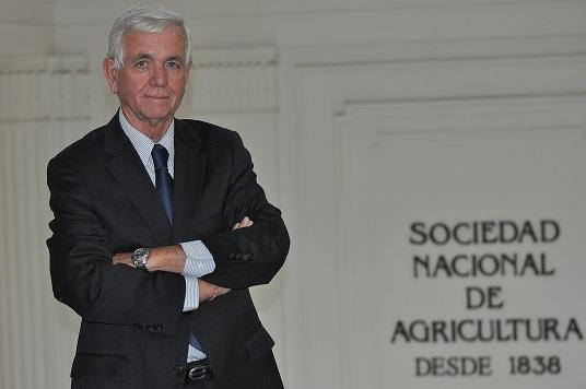 SNA critica a gobierno anterior por no hacerse cargo de las reales necesidades de los trabajadores agrícolas