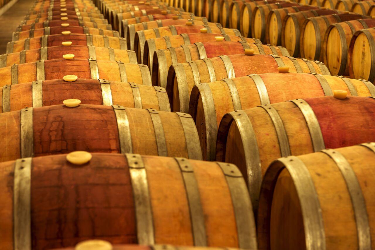La industria del vino presenta las proyecciones para los próximos años