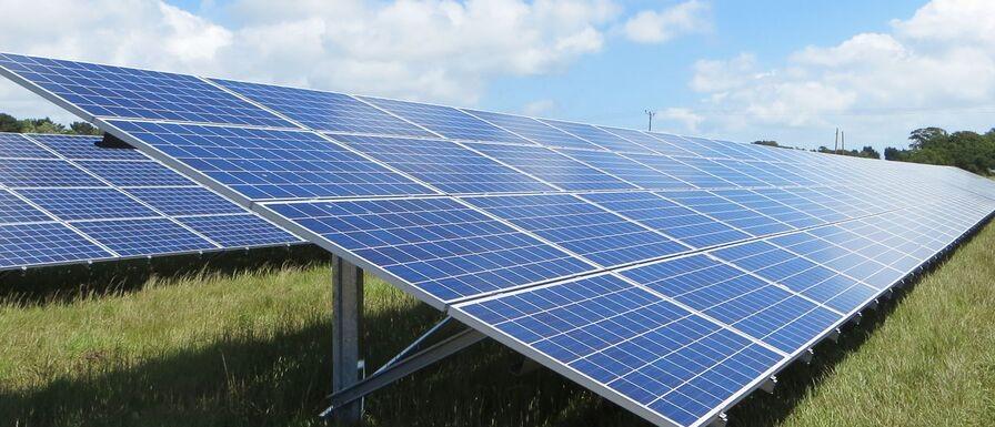 ¿Qué debe mejorar el sector energético en beneficio de la agricultura?