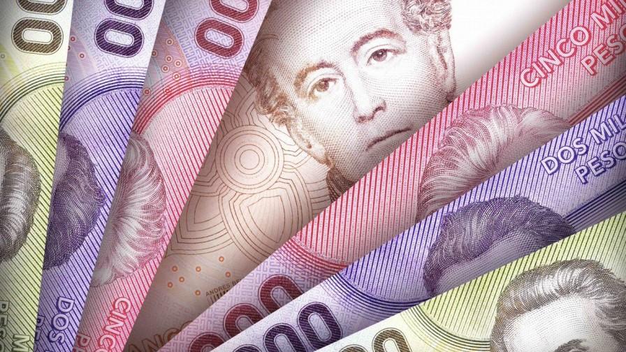 ¿Qué medidas se deben implementar en financiamiento?