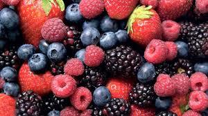 Hortifrut venture lanza desafío de aceleración para industria de berries
