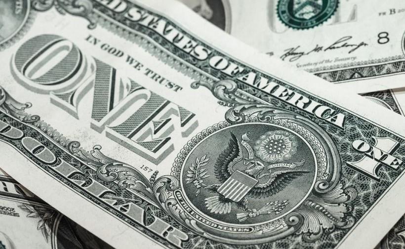 ¿Cuál será el futuro del dólar?