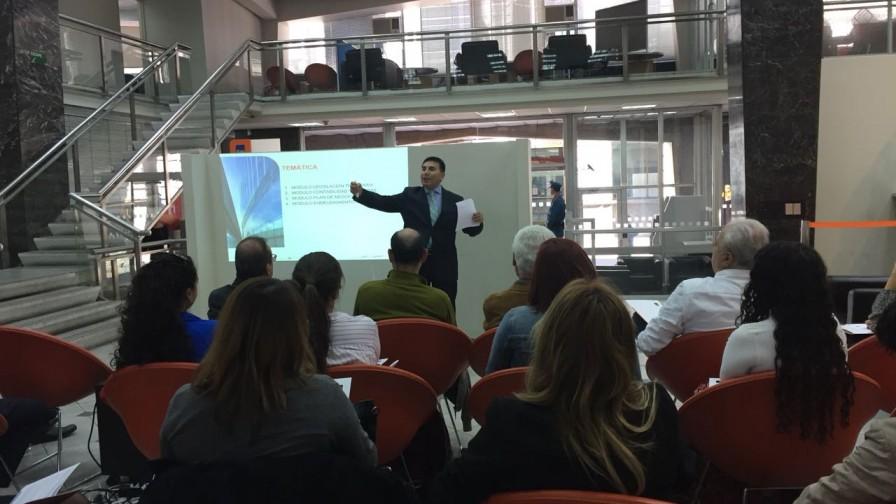 Itaú ofrece nuevo programa de asesoría financiera