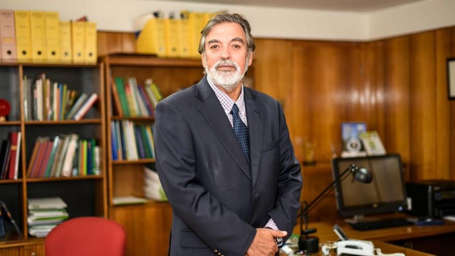 INIA busca potenciar el desarrollo hortofrutícola en el sur de Chile