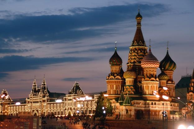 SAG abre postulaciones para exportación de hortícolas a Rusia