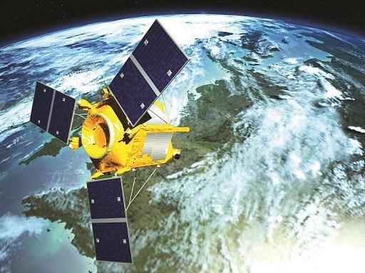 Terranis presenta en Chile el servicio de teledetección OENOVIEW