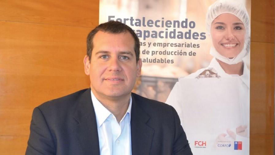 CeTa nombra nuevo Director Ejecutivo