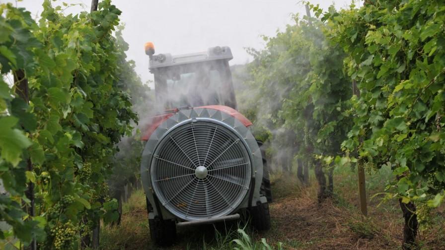 Brasil dictaminó que solo los agrónomos pueden prescribir agroquímicos
