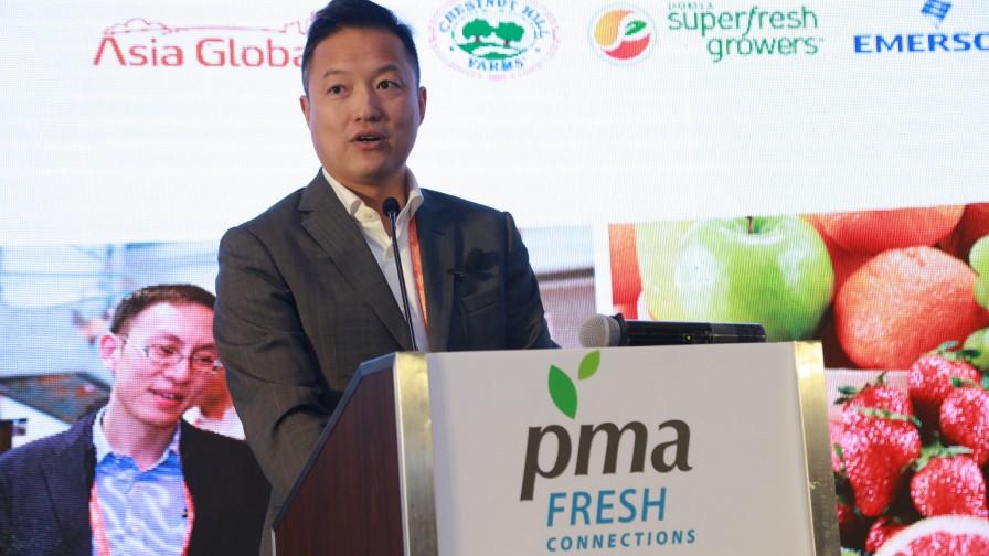 e-commerce: Las tendencias que deben conocer los exportadores de fruta chilenos