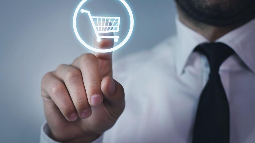 Las tecnologías y las tendencias dan forma a los supermercados del futuro