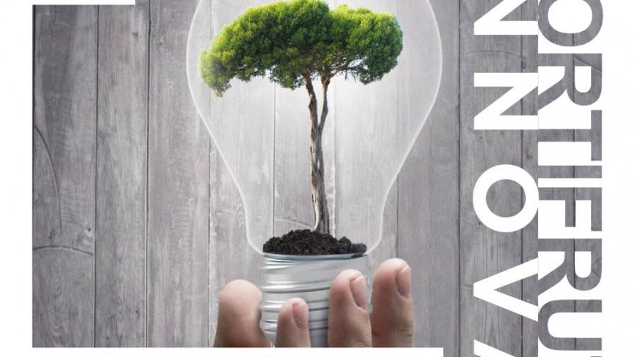 Hortifrut Innova premia la innovación y emprendimiento agrícola