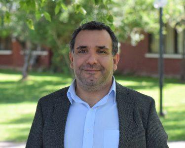 Destaca OCDE al Centro de Extensionismo Tecnológico Thinkagro