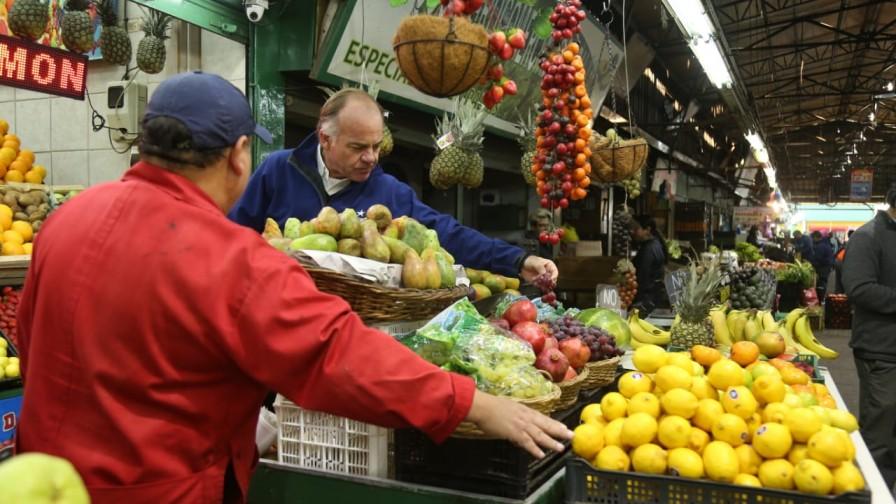Minagri lanza APP para monitorear los precios de frutas y verduras del país (Link)
