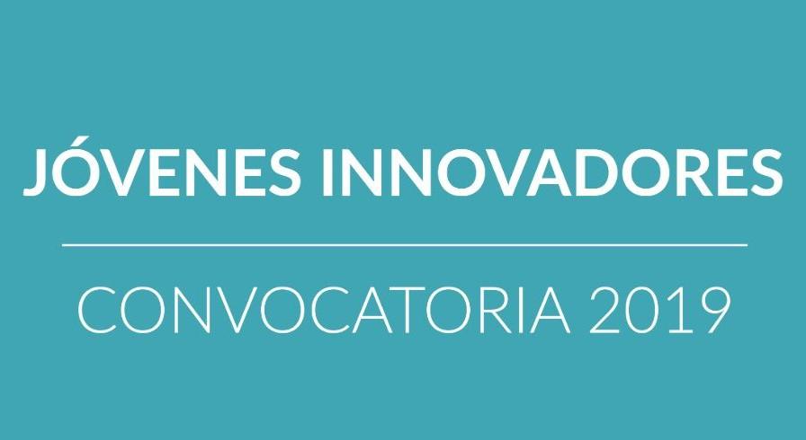 FIA abre nueva Convocatoria para Jóvenes Innovadores