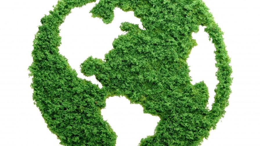 La tecnología es crucial para mejorar la sustentabilidad