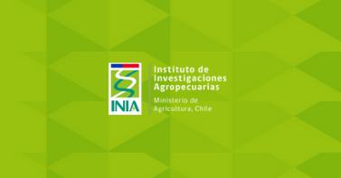 Del laboratorio al campo, las investigaciones más destacadas del INIA del mes de junio