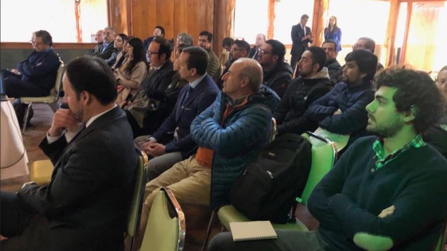 ECOi realizará talleres de Netbilling y financiamiento de plantas