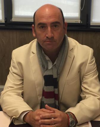 Ricardo Senn nuevo Seremi de agricultura de La Araucanía