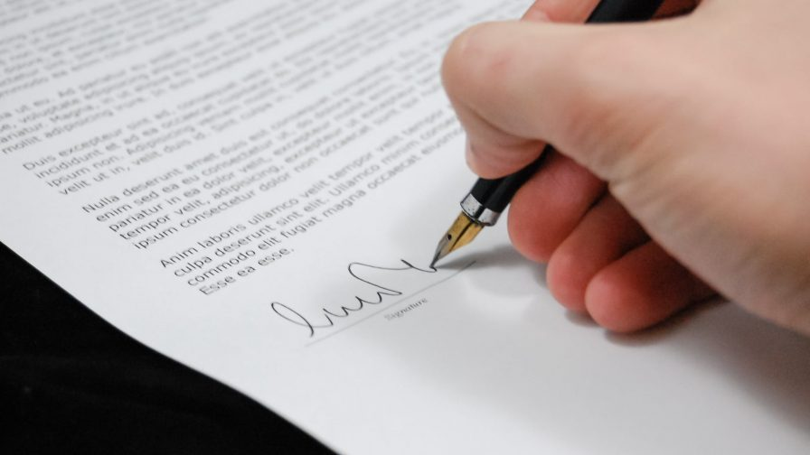 A tres meses de la Ley de Registro de Contratos Agrícolas